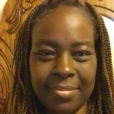 Cecee from Cincinnati   Woman   41 years old   Virgo