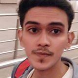 Jayesh from Bhiwandi | Man | 30 years old | Virgo