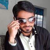 Kingfrnds from Al Qatif   Man   27 years old   Cancer