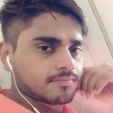 Akhil from Munger | Man | 26 years old | Scorpio