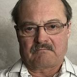 Clyde from Grand View | Man | 73 years old | Virgo