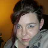 Mandy from Muskegon | Woman | 36 years old | Cancer