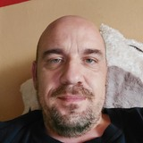 Cs01K from Bernburg | Man | 36 years old | Gemini