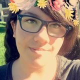Angela from Pueblo West | Woman | 21 years old | Leo