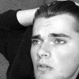 Brett from Vanderhoof | Man | 23 years old | Libra