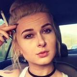 Sam from Gwynn Oak   Woman   27 years old   Cancer