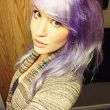 Louella from Huntington Station | Woman | 24 years old | Virgo