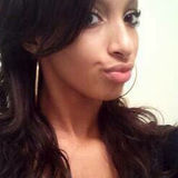 Catgirlkj from Plant City | Woman | 27 years old | Capricorn