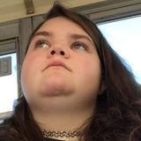 Shy from Burlington | Woman | 22 years old | Scorpio