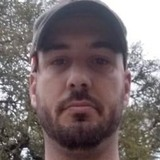 Rossco from Wimberley | Man | 38 years old | Gemini