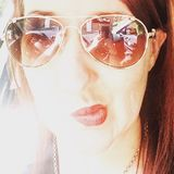 Sjp from Newcastle Upon Tyne | Woman | 40 years old | Aquarius