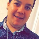 Yani from Webster | Woman | 28 years old | Leo