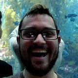 Aaronthewiz from Clovis   Man   27 years old   Pisces