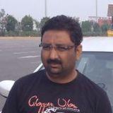 Kareem from Mandapeta   Man   41 years old   Libra