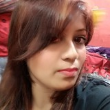 Moni from Kolkata | Woman | 31 years old | Virgo