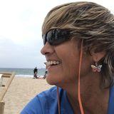 Buckeye from Alamo | Woman | 51 years old | Gemini