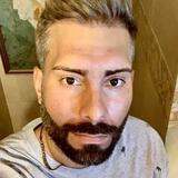 Will03P from Lakeland   Man   32 years old   Aquarius