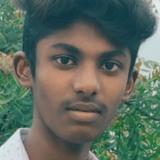 Greenninja36D from Madanapalle   Man   18 years old   Leo