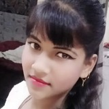 Shoby from Bhilai | Woman | 22 years old | Virgo