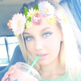 Mkaylagt from Live Oak   Woman   22 years old   Pisces