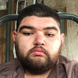 Elganchudo from Alamo   Man   29 years old   Capricorn