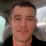 Cnorton5Q4 from Laceyville | Man | 39 years old | Gemini