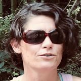Moe from Asheville | Woman | 39 years old | Libra