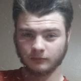 Wereman from Gardner | Man | 20 years old | Sagittarius