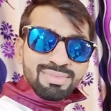 Harry from Rajapur | Man | 29 years old | Gemini