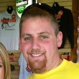 Larry from North Attleboro | Man | 26 years old | Scorpio