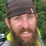Chrislucasoto from Mackinaw City   Man   32 years old   Pisces