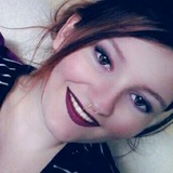 Katie from Bancroft | Woman | 21 years old | Cancer