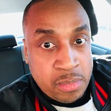 Bigyus from Newark | Man | 42 years old | Pisces