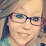 Meg from Marshfield | Woman | 29 years old | Cancer