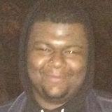 Bigsean from Upper Marlboro | Man | 24 years old | Leo