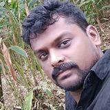 Mathan from Paramagudi   Man   33 years old   Sagittarius
