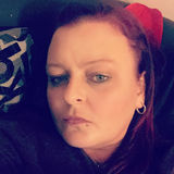 Kes from Uppingham | Woman | 42 years old | Aries