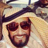 Aldhuhoori from Ra's al Khaymah   Man   32 years old   Taurus