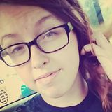 Lilmama from Brunswick | Woman | 24 years old | Capricorn