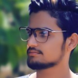 Chikku from Sirsi | Man | 22 years old | Cancer