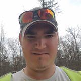 Ryan from Luray   Man   27 years old   Sagittarius