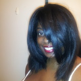 Chi from Joliet | Woman | 49 years old | Libra
