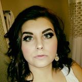 Paytonrenea from Sulphur Springs | Woman | 24 years old | Pisces