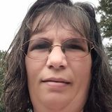 Laura from East Brady | Woman | 42 years old | Cancer