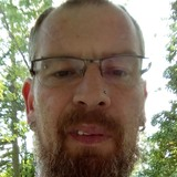 Ole from Coburg | Man | 46 years old | Sagittarius