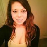 Hannah from Saint Charles | Woman | 26 years old | Virgo