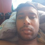Akshay from Beau Bassin   Man   28 years old   Sagittarius