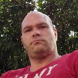 Glatzkopf from Hagen   Man   42 years old   Pisces