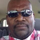 Moe from Far Rockaway | Man | 55 years old | Sagittarius