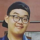 Frendy from Kisaran | Man | 23 years old | Virgo